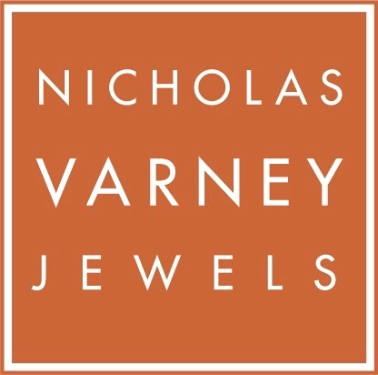 Nicholas Varney Jewels